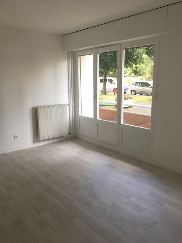 Location appartement Rosny sous bois 680€ CC - Photo 7