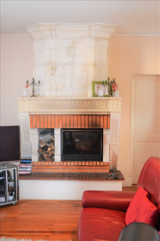 Vente maison / villa Libourne 265000€ - Photo 9