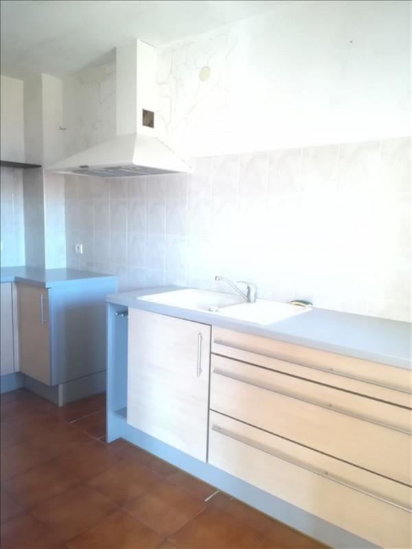 Vente maison / villa Port vendres 210000€ - Photo 6
