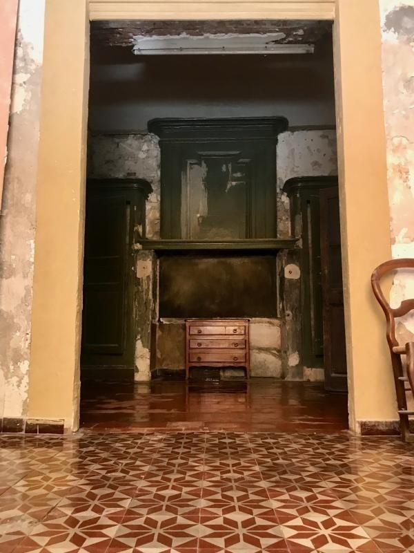 Venta  casa Arles 255000€ - Fotografía 9