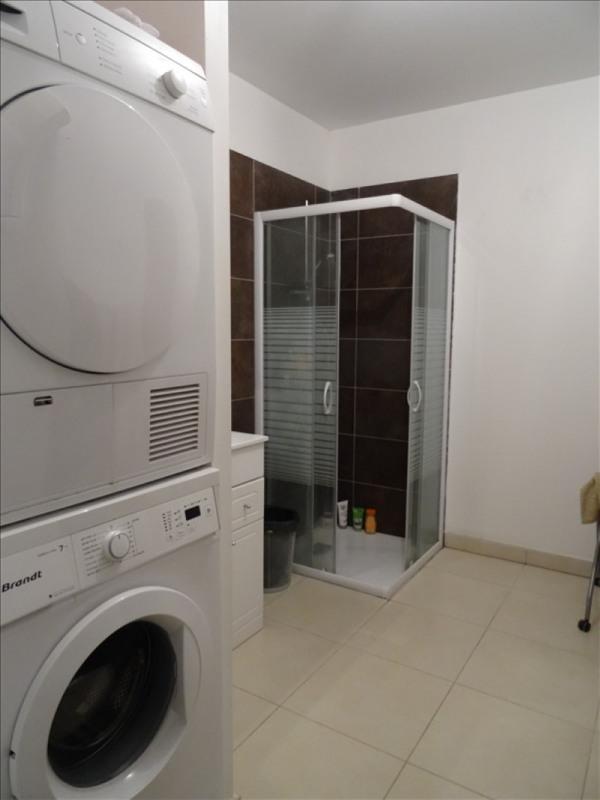 Location appartement Rousset 1032€ CC - Photo 5