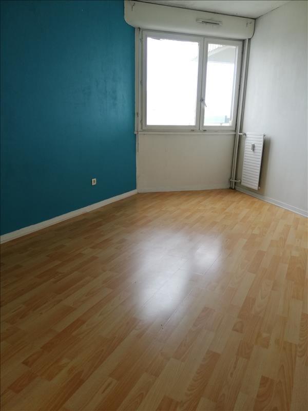 Alquiler  apartamento Evry 678€ CC - Fotografía 5