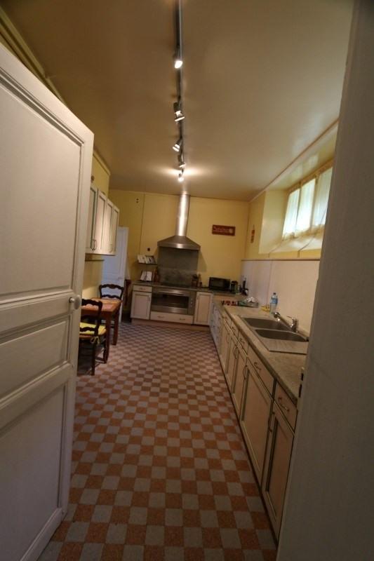 Vendita casa Montoire sur le loir 190800€ - Fotografia 2