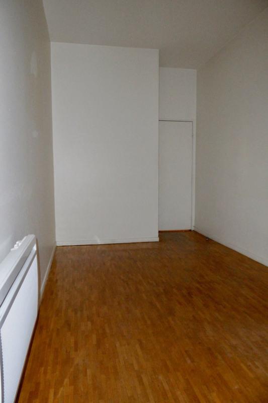 Rental empty room/storage Paris 13ème 3816€ HT/HC - Picture 11