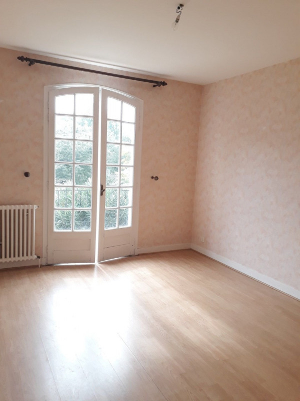 Location maison / villa Champniers 870€ CC - Photo 8