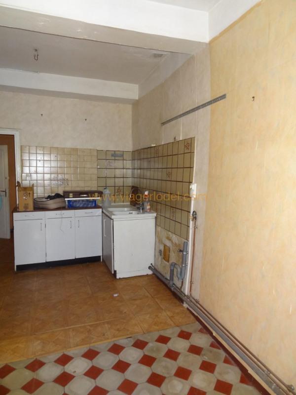 casa Rieux-minervois 17200€ - Fotografia 7