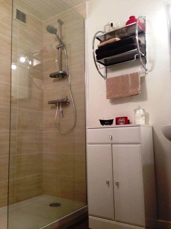 Sale apartment Bagneres de luchon 89000€ - Picture 4