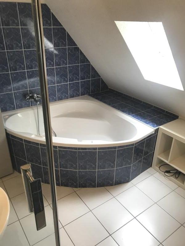 Sale house / villa Bareges 295000€ - Picture 5