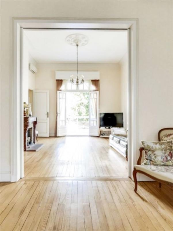 Deluxe sale house / villa Arcachon 1250000€ - Picture 4