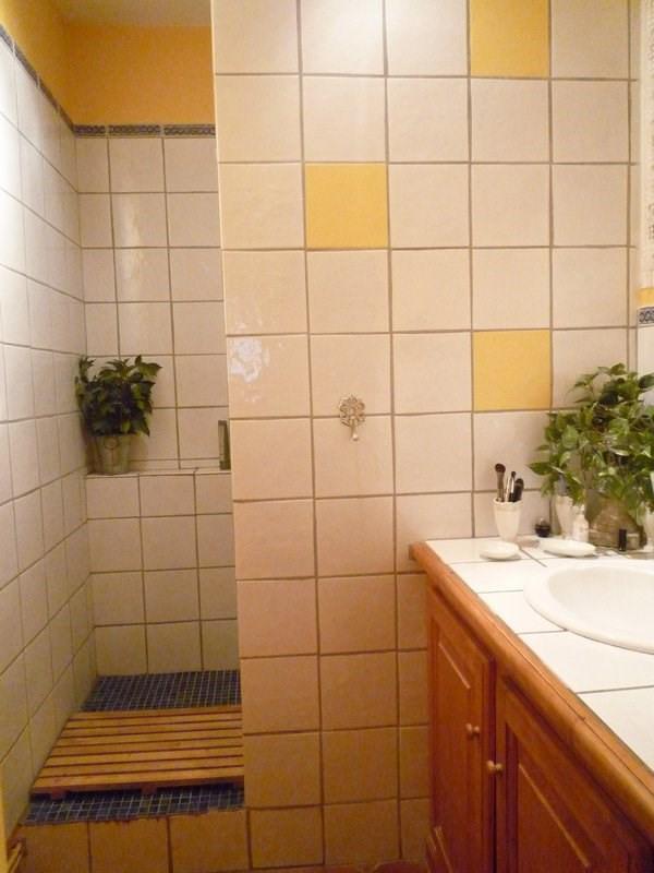 Sale house / villa Orange 252000€ - Picture 11