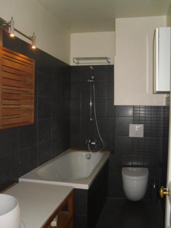 Location appartement Montreuil 1478€ CC - Photo 2