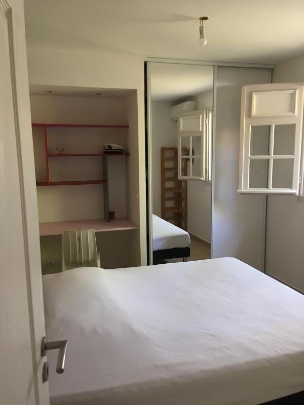 Vente maison / villa St francois 372000€ - Photo 20