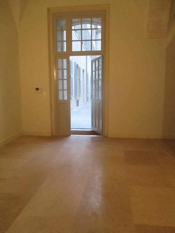 Rental apartment Nimes 776€ CC - Picture 5