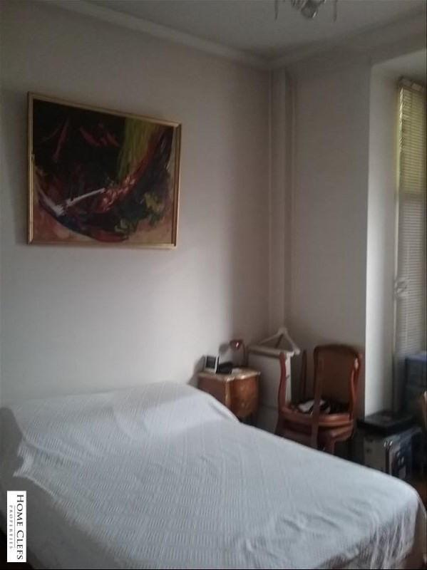 Vente appartement Cannes 254400€ - Photo 4