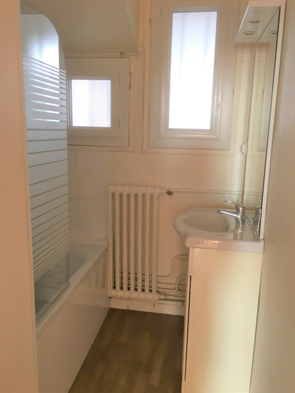 Rental apartment Toulouse 700€ CC - Picture 10