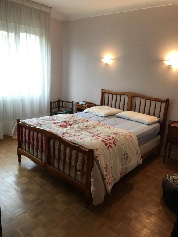 Vente maison / villa Villemomble 424000€ - Photo 9