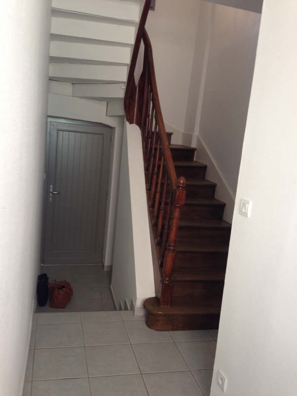 Location appartement Poitiers 575€ CC - Photo 6