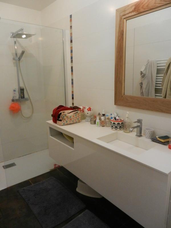 Sale house / villa Le mans 283920€ - Picture 10