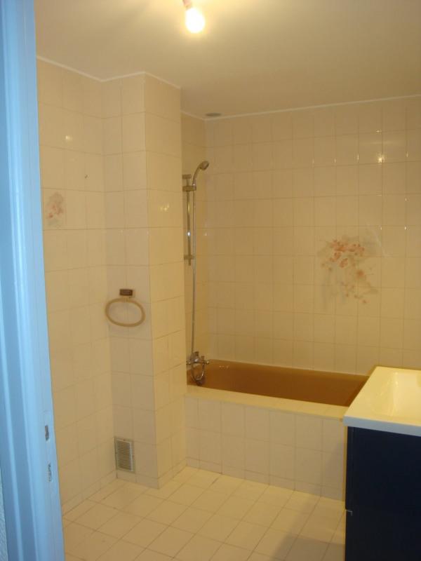 Location appartement Perpignan 642€ CC - Photo 7