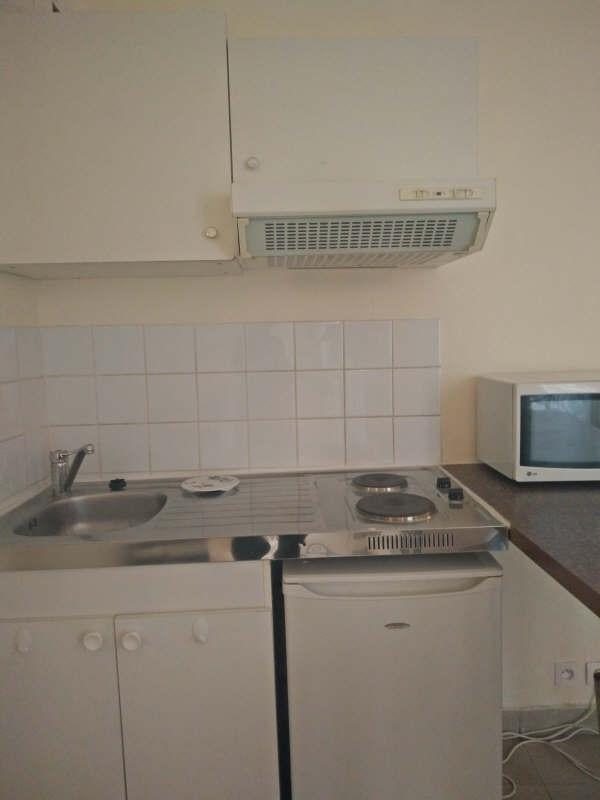 Location appartement Paris 7ème 980€ CC - Photo 7