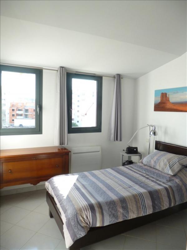 Vente de prestige appartement Arcachon 695000€ - Photo 5