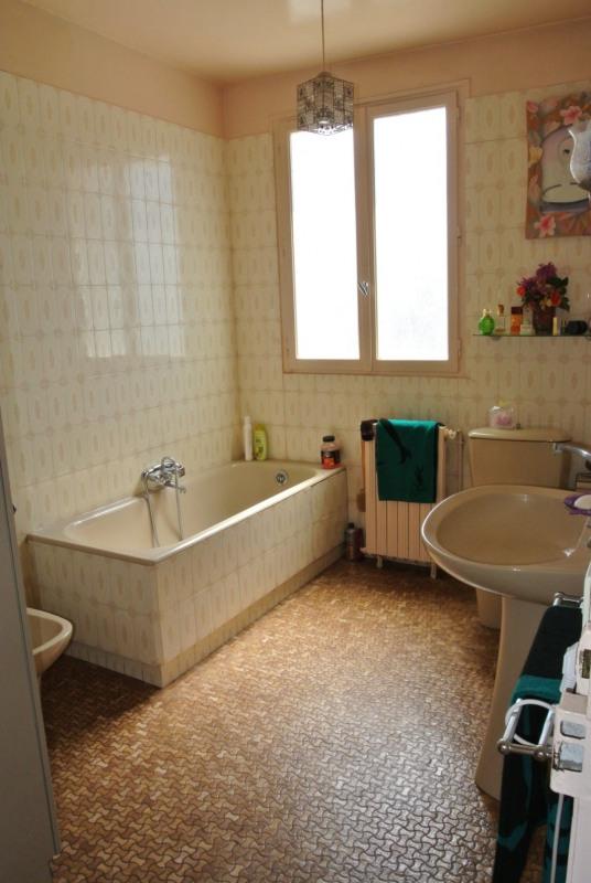 Vente maison / villa Villemomble 565000€ - Photo 14