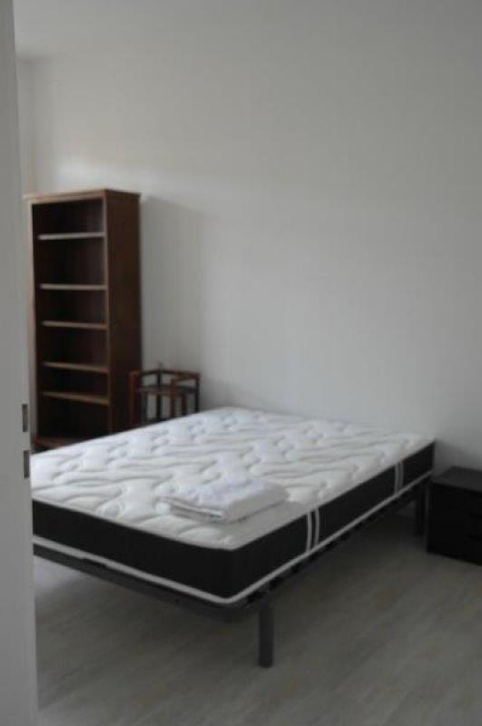 Alquiler  apartamento Strasbourg 920€ CC - Fotografía 12