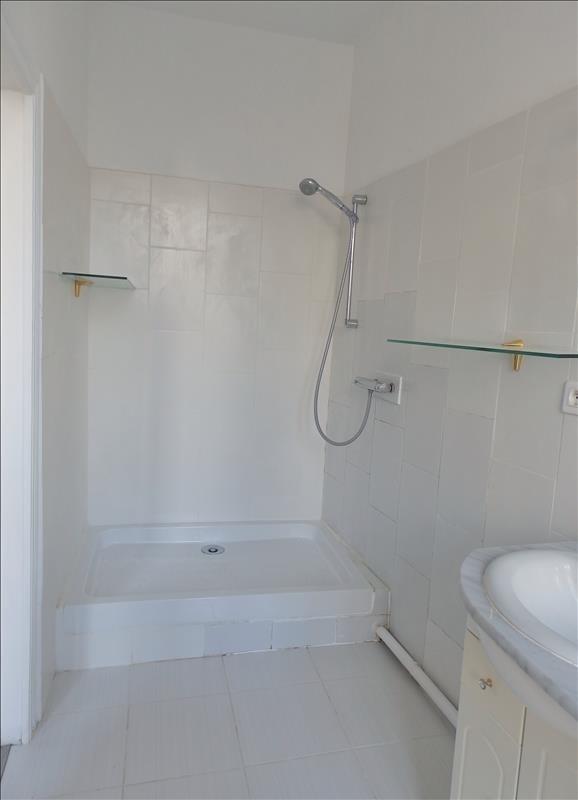 Alquiler  apartamento Moulins 615€ CC - Fotografía 9