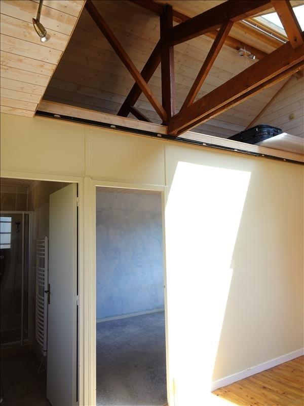 Revenda casa Breval 10 mn 138000€ - Fotografia 5