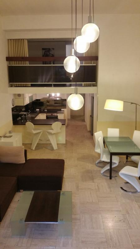 Vente appartement Ajaccio 285000€ - Photo 2