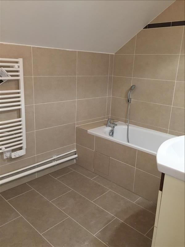 Location appartement Buc 1 359€ CC - Photo 5