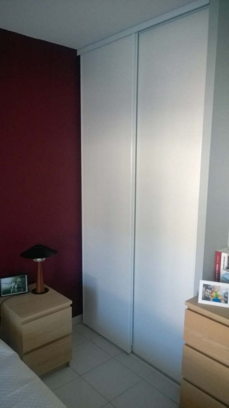 Vente appartement Le luc 112 000€ - Photo 7