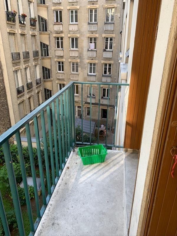 Location appartement Paris 12ème 1695€ CC - Photo 9