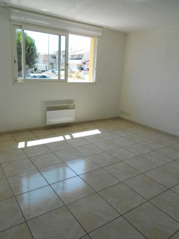 Location appartement Perpignan 495€ CC - Photo 2