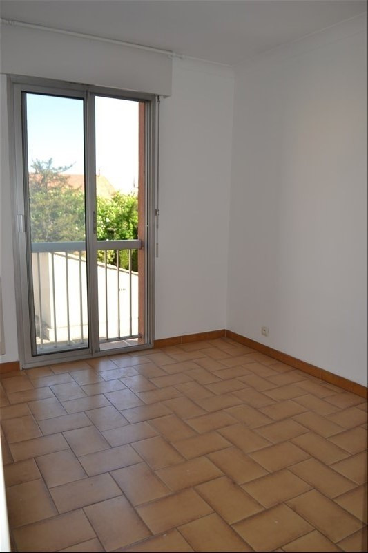Sale apartment Carpentras 87 000€ - Picture 5