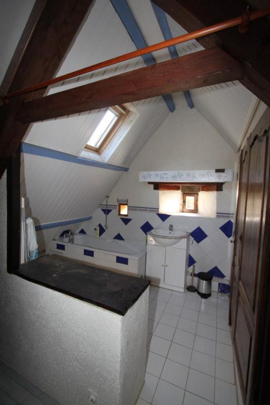 Vente maison / villa Payrignac 169000€ - Photo 9