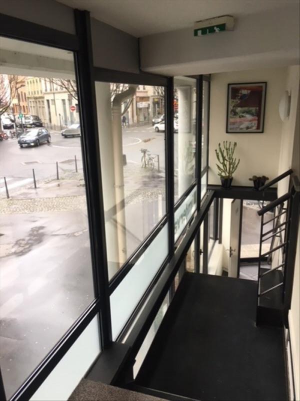 Rental office Lyon 6ème 2500€ HT/HC - Picture 3