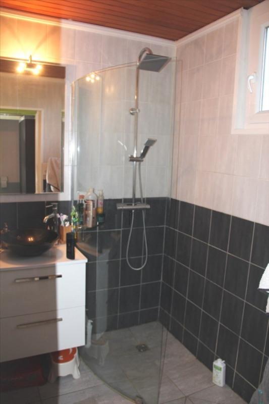 Revenda casa Villefontaine 202000€ - Fotografia 5
