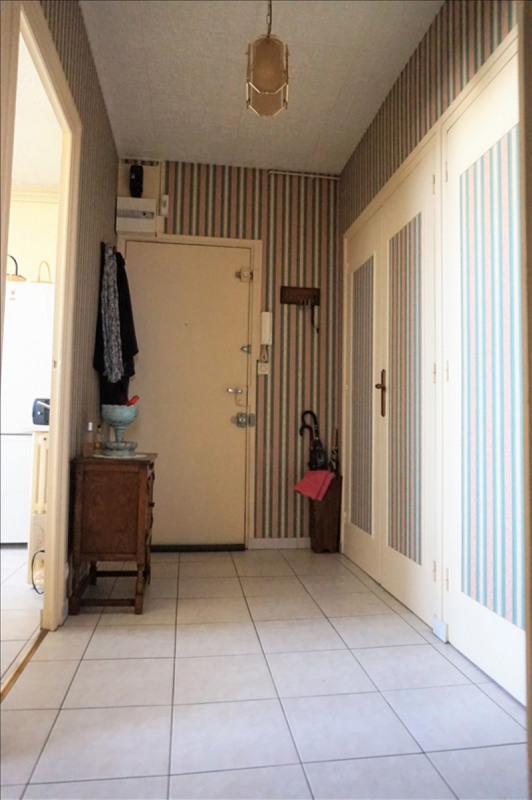 Sale apartment Le mans 70 900€ - Picture 5