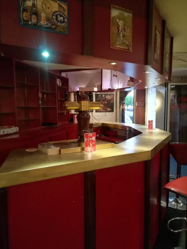 Sale empty room/storage Saintes 32000€ - Picture 7