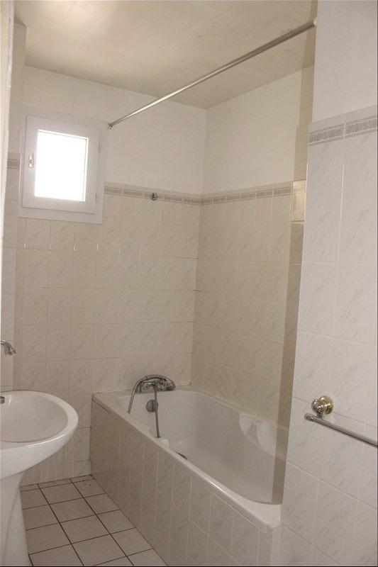Sale apartment La ferte gaucher 117000€ - Picture 6