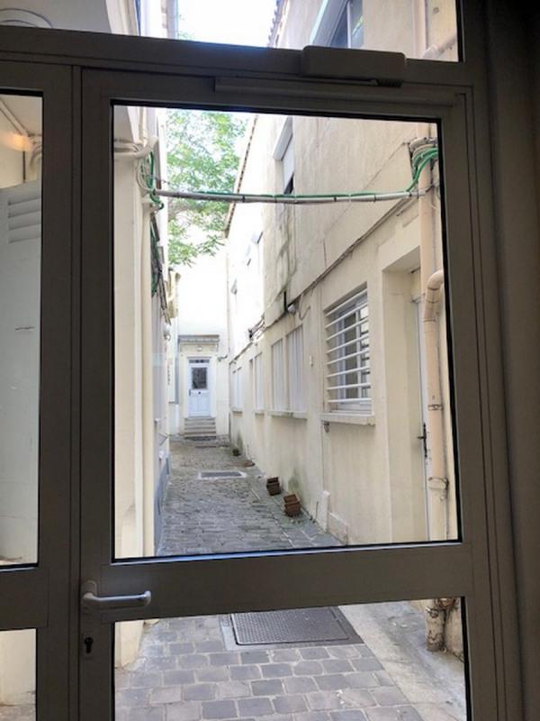 Vente bureau Paris 17ème 1610000€ - Photo 4
