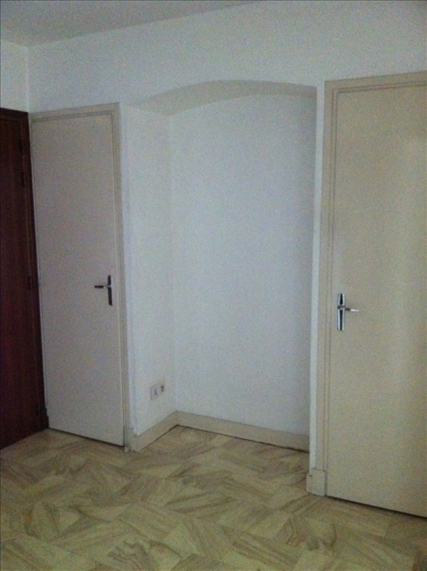 Rental apartment La roche sur yon 428€ CC - Picture 4