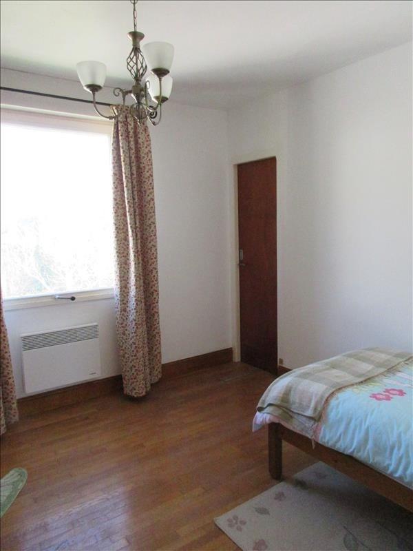 Sale house / villa Pont croix 270920€ - Picture 6
