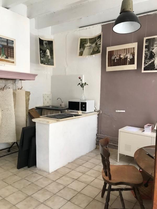 Vente maison / villa Arles 120000€ - Photo 4