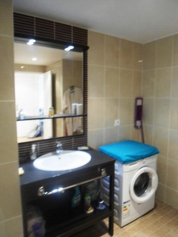 Verkoop  appartement Deauville 249100€ - Foto 10