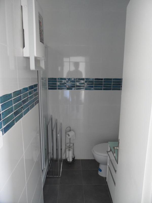 Location vacances appartement Le barcares 305,78€ - Photo 4