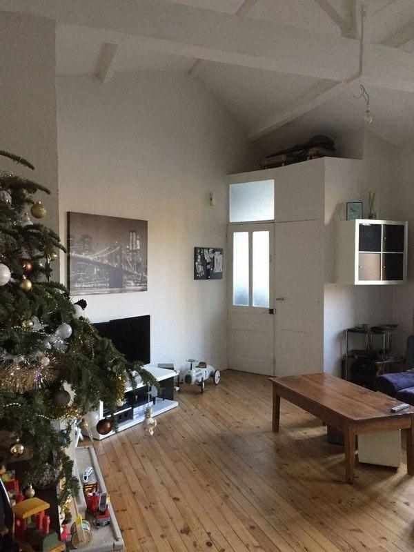 Location appartement Tassin la demi lune 925€ CC - Photo 2