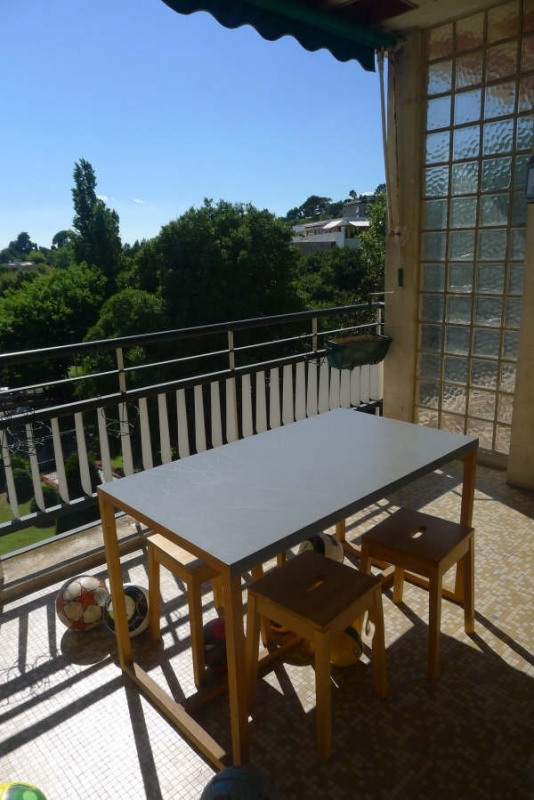 Rental apartment Marseille 8ème 1 688€ CC - Picture 6