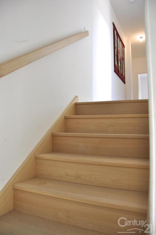 Продажa дом Deauville 441000€ - Фото 20
